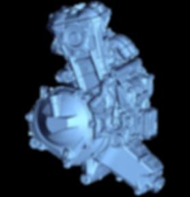 engine-ktm-3dscanning.png
