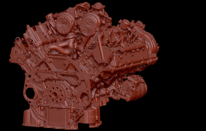 engine-bmw-v8.jpg