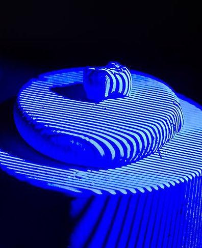 servizi scansione 3D macro