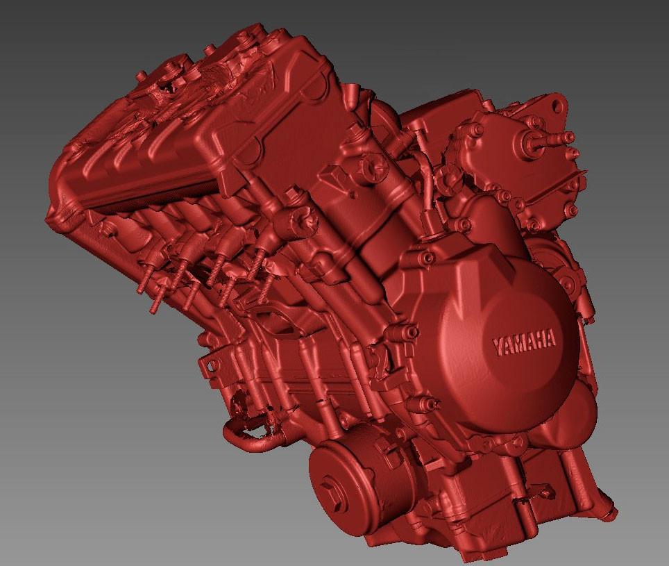 yamaha-r6-engine-3dscanning.jpg