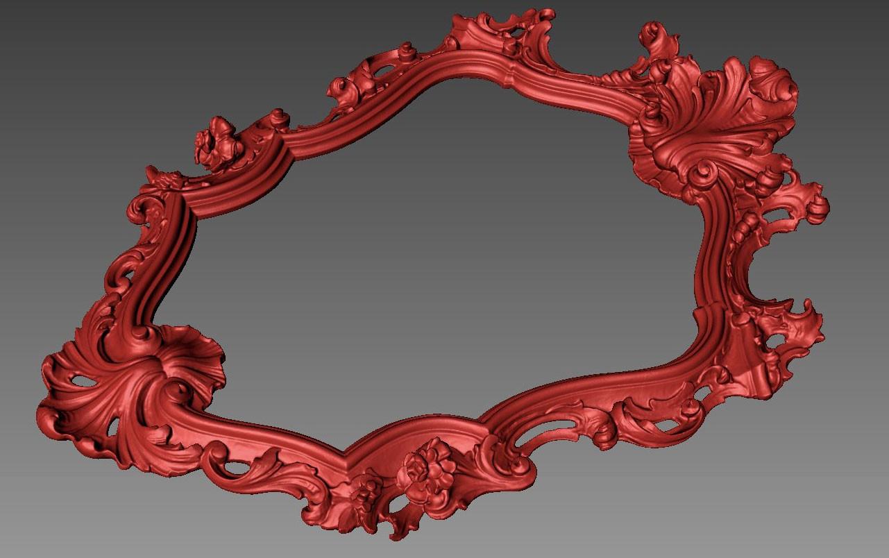 wooden-mirror-frame.jpg