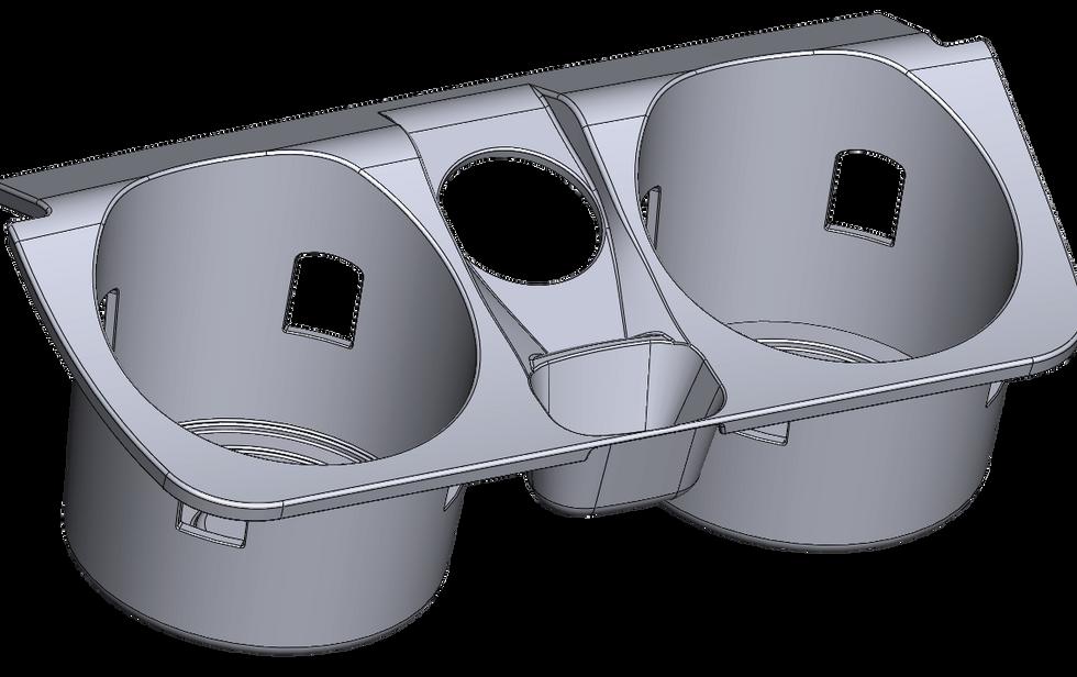 cap-holder-reverse-engineering.png
