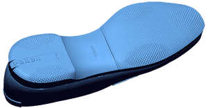 high quality shoe sole