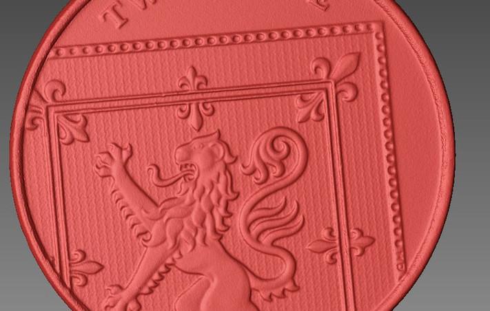 british-coin-3dscan.jpg