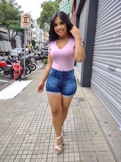Shorts Marali 190050307