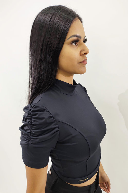 CROPPED SILENA - 04610111