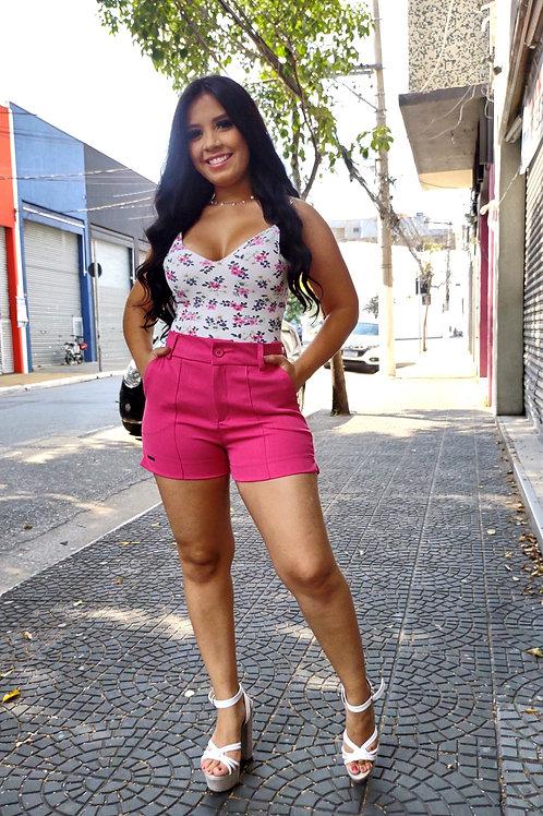 Shorts Aludena 21013000