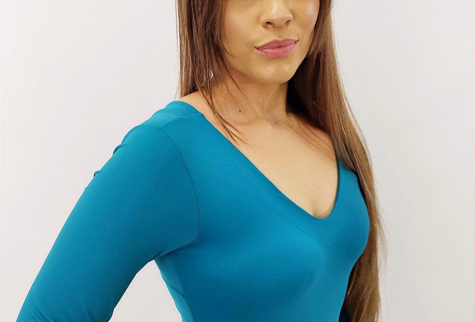 BODY MORONI - 046101105