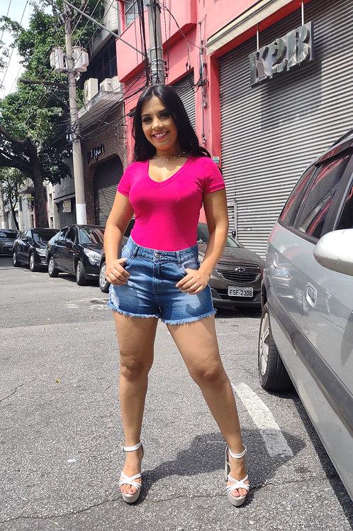 Shorts Talita 190090168