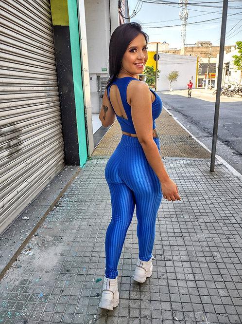 CALÇA LEGGING MARALINDA F050091005