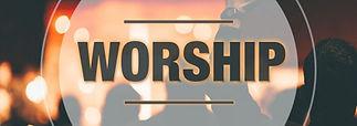 worshippage-848x300.jpg
