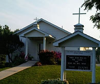 Pine Grove Weekday Church School.JPG
