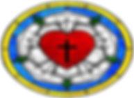 Lutheran-rose 3.JPG