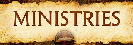 MinistryBanner.jpg