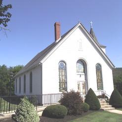 Outwood Lutheran Church.jpg