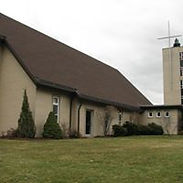 Trinity Lutheran Valley View.jpg