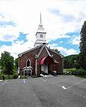St John Auburn PA.jpg