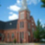 St. Paul's Orwigsburg.jpg