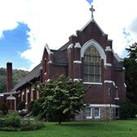 St.Peter Lutheran Church, Reinerton.jpg