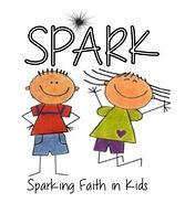 spark youth.jpg