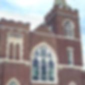 St. John's Tremont.jpg