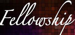 fellowship12.jpg