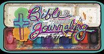 Bible Journaling 2.jpg