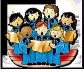 Jr.Choir.jpg