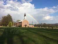 Salem Hetzels Church.jpg