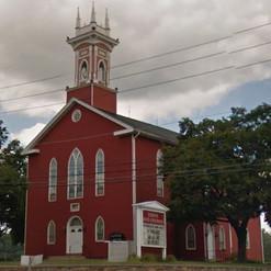 Zions Red Church.JPG
