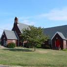 St. James Lutheran Church Pitman.jpg