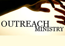 1-Outreach-Ministry.jpg
