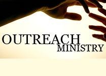 1-Outreach-Ministry.jpg
