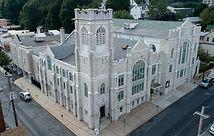Trinity Lutheran Pottsville.jpg