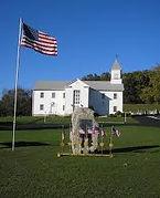 Jacobs Lutheran Church.jpg
