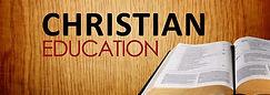 Christian-Education.jpg
