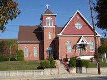 St. Paul Lutheran in Tower City.jpg