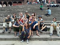 yo tours delhi