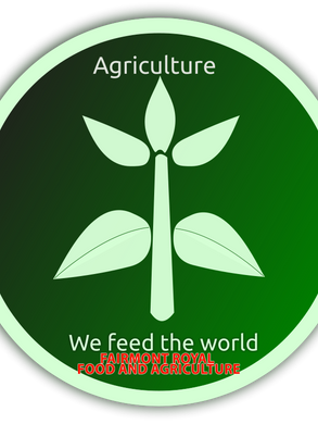 FOOD AND AGRI.png