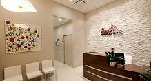 interior-design-medical-office-dental-of