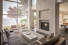 interior-designers-residential-tsawwasse