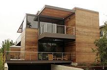 architect-ray-kappe-has-designed-a-prefa