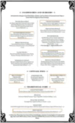 menu24-17.png