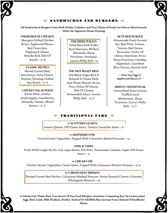 menu back salmon .png