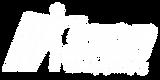 Logo_Stod_Slagord_hvitt.png