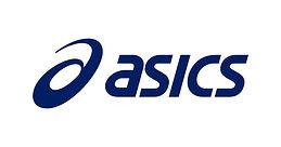 og-ASICS.jpg