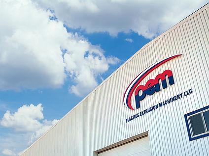 PEM Facility