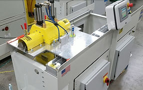 Servomaster Travel Saw