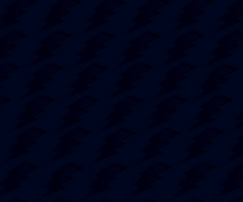 BlueBackground-01.png