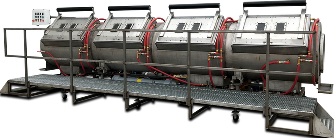 VacuumTanks_Clipped copy.png